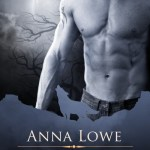 ARC Review: Desert Wolf 4 (The Wolves of Twin Moon Ranch) by Anna Lowe