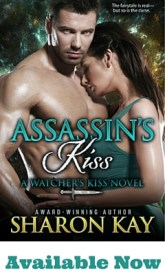 AvailableNow-Assassin'sKiss-angelsgp
