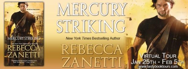 MercuryStriking-RZanetti-VT