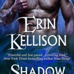 Review: Shadow Fall (Shadow #2) by Erin Kellison