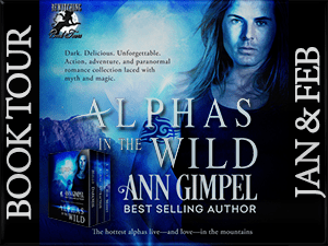 Alphas in the Wild  Button 300 x 225