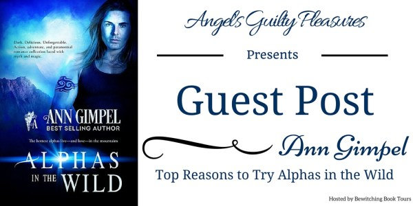 AlphasInTheWild-GPTour-angelsgp