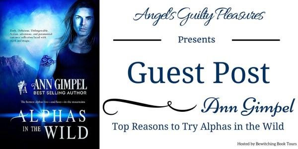 AlphasInTheWild-GPTour-angelsgp