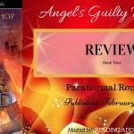 ARC Review: Liquid Fire (Element of Love, #1) by Gloria C. Bishop {Tour} ~ Giveaway/Excerpt