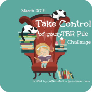 March2016TakeControl