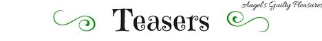 Teasers-Banner-angelsgp