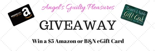Giveaway-AmazonB&N-eGiftCard5-angelsgp