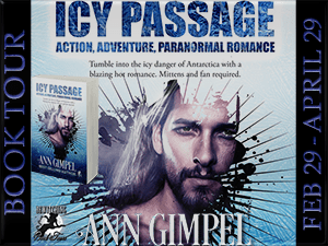 Icy Passage Button 300 x 225