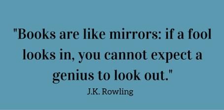 J.K.RowlingQuote-angelsgp