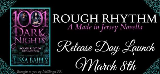 Rough Rhythm - RDL banner (1)