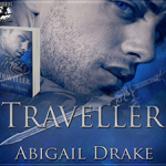 Traveller by Abigail Drake {Tour} ~ Giveaway/Excerpt