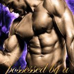 Review: Possessed by a Dark Warrior (Eternal Mates #9) by Felicity Heaton