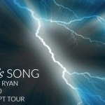 Excerpt Tour: An Immortal's Song (Dante's Circle, #6) by Carrie Ann Ryan