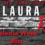Release Week Blitz: Ride Hard (Raven Riders #1) by Laura Kaye ~ Excerpt