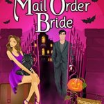 Review: The Vampire's Mail Order Bride (Nocturne Falls #1) by Kristen Painter