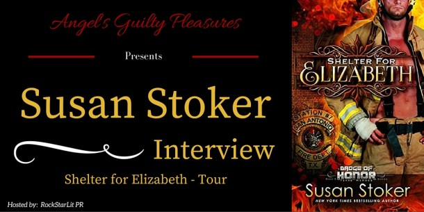Interview-SusanStoker-ShelterforElizabethTourBanner-angelsgp