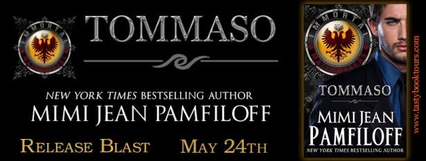 RB-Tommaso-MJPamfiloff_FINAL