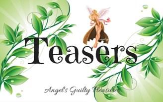 Teasers-Banner01-angelsgp
