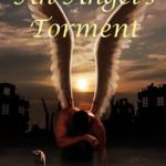 Review: An Angel's Torment (Eternally Mated #0.5) by Valerie Twombly