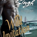 Review: Wild Invitation (Psy-Changeling 0.5, 3.5, 9.5, 10.5) by Nalini Singh