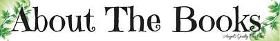 AboutTheBooks-Banner01-angelsgp