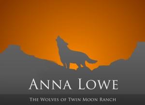 Anna_Lowe_Logo