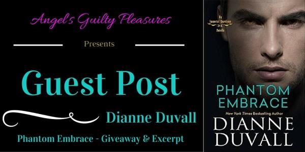 DianneDuvall-GPPhantomEmbrace-Banner-angelsgp