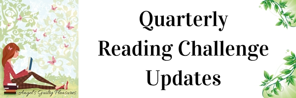 QuarterlyReadingChallengeUpdates-Banner00-angelsgp-2