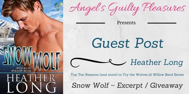 SnowWolf-HeatherLong-GuestPostTour-angelsgp