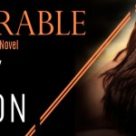Inseverable (Carolina Beach #1) by Cecy Robson {Tour} – Excerpt