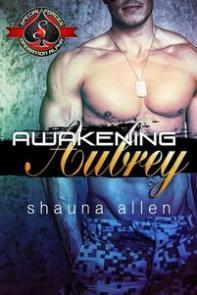 Awakening Aubrey