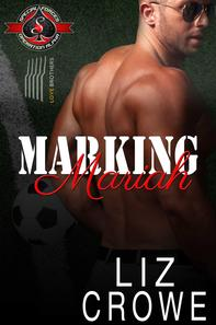 Marking Mariah