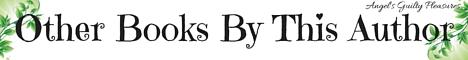 OtherBooksByThisAuthor-Banner00-angelsgp