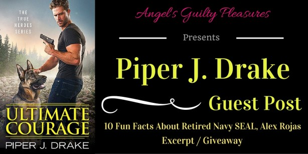 UltimateCourage-GuestPostPJD-GiveawayExcerpt-angelsgp