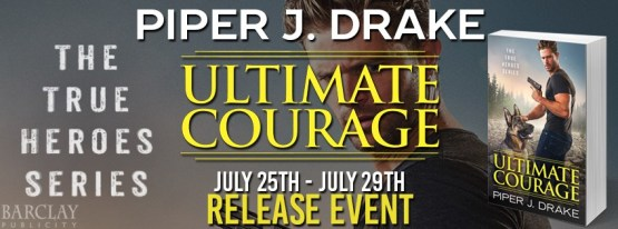 thumbnail_UltimateCourage_releasebanner