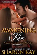 Awakening Kiss