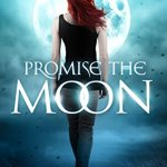 ARC Review: Promise the Moon (Lorimar Pack #1)(Gemini #4) by Hailey Edwards