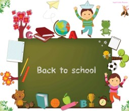BackToSchool-Banner00-angelsgp