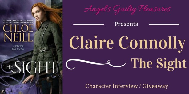 TheSight-CharacterInterview-angelsgp