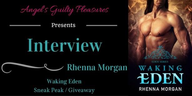 WakingEden-InterviewRM-GiveawayExcerpt-angelsgp