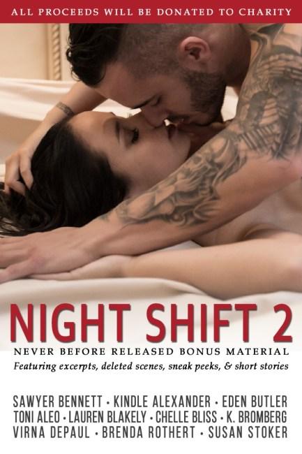 thumbnail_NightShift2