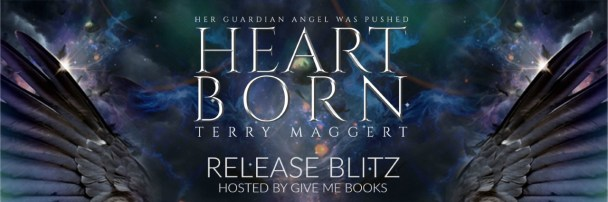 Heartborn-Banner