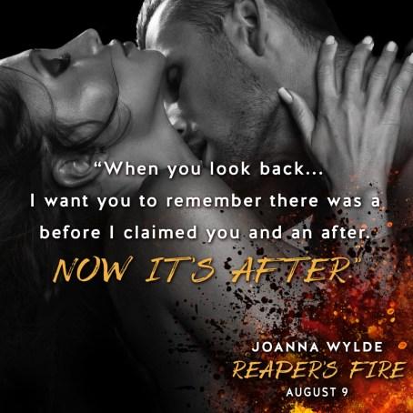 reaper's fire teaser 04