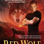 Review: Red Wolf (Shifters Unbound #10) by Jennifer Ashley