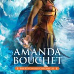 ARC Review: Breath of Fire (Kingmaker Chronicles #2) by Amanda Bouchet