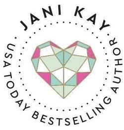 Jani Kay