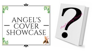 Angel'sCoverShowcase03-angelsgp