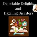 Delectable Delights — Tortellini Gratin