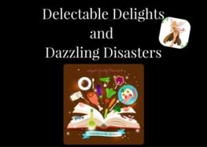 DelectableDelightsandDazzlingDisasters-Banner-angelsgp