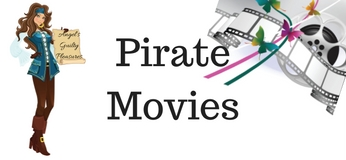Piratemovies-Banner-angelsgp